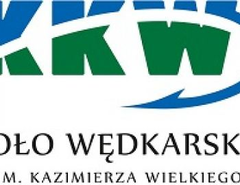 Wyniki I tury MK KKW w spinningu 21.05.2017